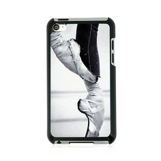 VISIT --> http://playertronics.com/products/ballerina-en-pointe-ballet-slippers-shoes-dance-dancer-mobile-phone-cover-case-for-ipod-4/ http://playertronics.com/products/ballerina-en-pointe-ballet-slippers-shoes-dance-dancer-mobile-phone-cover-case-for-ipod-4/