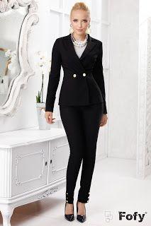 Peplum, Coral, Costume, Style, Fashion, Swag, Moda, Stylus, La Mode
