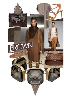 http://www.ladiesngents.com/en/dreambox/women/Brown.asp?thisPage=2