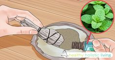 "At Healthy Holistic Living we search the web for great health content to share with you. This article is shared with permission from our friends at LivingTraditionally.com (adsbygoogle = window.adsbygoogle || []).push({}); Refined sugar is unbelievably addictive. Professor Hoebel of Princeton University found that ""sugar stimulates receptors to activate the...More"