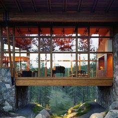 #furniture#interiordesign #decor#show#decorhome#decoraçãomoderna#arquitetura#architecture #house #beautiful #design#home #amazing#perfect#lol#nice# homedecor#housedecor#pool
