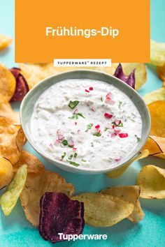 Feta Dip, Party Finger Foods, Party Buffet, Tapas, Food And Drink, Veggies, Low Carb, Vegetarian, Favorite Recipes