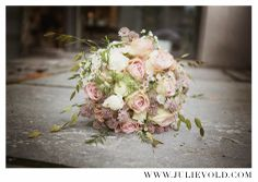 Wedding Photography Photos of Flower
