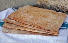 Cake Recipes, Dessert Recipes, Deserts, Cooking Recipes, Bread, Ethnic Recipes, Food, Unt, Pastries