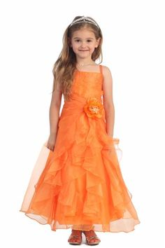 Dresses Shanil 2 Piece Silk Knit Skirt & Top Set With Sequins And Beading Size 2 Silk Modern Design Baby & Toddler Clothing