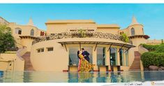 "Photo from Wedding Neytra ""Wedding photography"" album Bridal Photography, Couple Photography, Engagement Photography, Wedding Photoshoot, Wedding Pics, Ready Player One Art3mis, Miniature Photography, Picsart Background, Wedding Preparation"