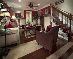 Image result for gorgeous living room
