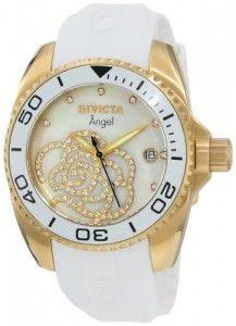 Where to buy Invicta watches in Dubai