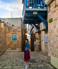 3 dias em Tel Aviv, Israel - Sonhos em Roteiros | Blog de Viagem e Turismo Orlando, Tel Aviv Israel, Community Policing, Travel, Blog, Bike Rides, Train Station, Road Maps, Travel Tourism