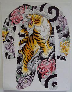 Artist: Deneka