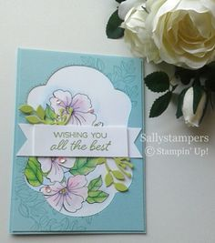 Colour Your Season. A limited time bundle available during August. Independent Stampin' Up! Stampin Up, Seasons, Card Ideas, Projects, Blog, Cards, Community, Colour, Inspiration
