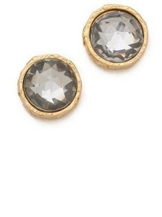 shopstyle.com: Marc by marc jacobs Exploded Bow Large Stud Earrings
