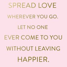 Yes! #love #happy #smile #livethelifeyoulove