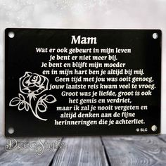 Birthday Wishes For Teacher, Happy Birthday Wishes, Cool Words, Wise Words, Loosing Someone, Happy Birthday In Heaven, I Miss My Dad, Dutch Quotes, Happy Moments