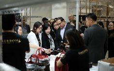 Mengenal Reebonz E-commerce Hub Singapura yang Baru