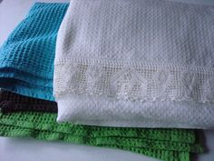 French Linen Bath towel natural linen spa by LinenWoolRainbow