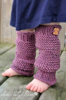 Ravelry: Michelle Leg Warmers and Boot Cuffs pattern by Sincerely Pam Crochet Boot Cuffs, Crochet Leg Warmers, Baby Leg Warmers, Crochet Boots, Knitted Headband, Crochet Headbands, Baby Headbands, 2 Logo, Crochet For Kids