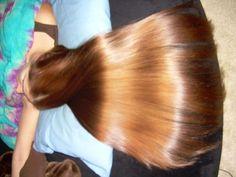 capelli-sani