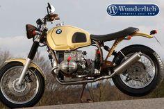 http://www.wunderlich.de/shop/en/heckrahmen-classic-3.html