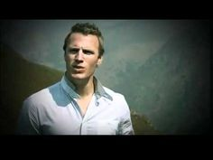 The Canadian Tenors, ALWAYS THERE - YouTube