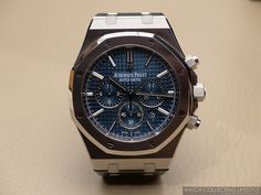 Related image Ap Royal Oak, Watches, Image, Accessories, Men's Watches, Best Watches, Wristwatches, Clocks, Jewelry Accessories