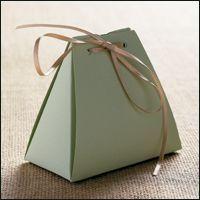 moldes-de-cajas-para-regalos.B