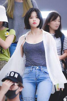 Twice Jyp, Twice Jungyeon, Nayeon, Korean Girl, Asian Girl, K Pop, Rap Us, Love Of My Live, Twice Photoshoot