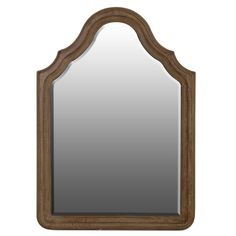 Aged Effect Arch Mirror http://www.la-maison-chic.co.uk/Item/Aged_Effect_Arch_Mirror