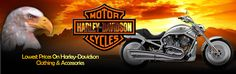 Dynamic Graphics by a professional team.  Get a free quote! Visit http://www.scmwebteam.com or call: 916.542.0050  This is a sample of a Harley Davidson Niche Website.   #advertising #promotion #graphicdesign #freequote #customgraphics #webbanner #header #brochure #branding #harleydavidson