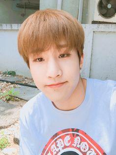 Pretty And Cute, Super Cute, Football Senior Pictures, Rapper, Park Jin Woo, Jinjin Astro, Lee Dong Min, Astro Fandom Name, Funny