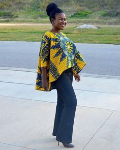 4 Factors to Consider when Shopping for African Fashion – Designer Fashion Tips Latest African Fashion Dresses, African Print Dresses, African Print Fashion, Africa Fashion, African Dresses Plus Size, African Blouses, African Tops, African Attire, African Wear