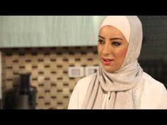 سفاري : المطبخ الفلسطيني | معمول محشو بالعجوة | معمول محشو بالفستق الحلبي | معمول - Samira tv - YouTube