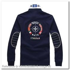 aeronautica polo t-shirts ile ilgili görsel sonucu