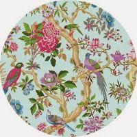 Tutoriales Mundomini: Tutorial decoración platos