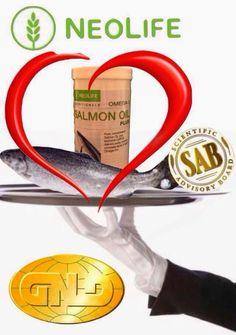 GNLD NEOLIFE GOLDEN products                           FRANCESCA MODUGNO distributor: OMEGA 3 PLUS GNLD -     olio di salmone pressat... Omega 3, Aloe Vera, Pure Products, Health, African Fashion, Google, Therapy, Italia, Health Care