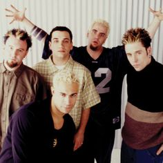 Bloodhound Gang on Apple Music The Bloodhound Gang, Bad Touch, Limp Bizkit, Post Malone, Listening To Music, Apple Music, Alter, Good Music, Musik