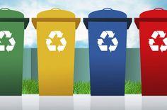 Ας διαδώσουμε μαζί το μήνυμα της Ανακύκλωσης στην Κοζάνη