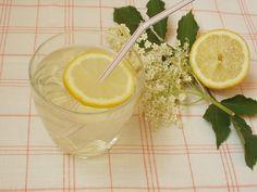 Bodza-szörp készítése Food And Drink, Drinks, Blog, Drinking, Beverages, Drink, Blogging, Beverage