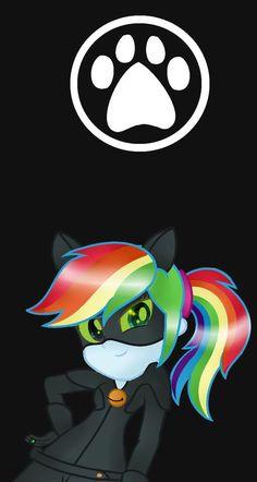 Dessin My Little Pony, My Little Pony Poster, My Little Pony Dolls, My Little Pony Princess, My Little Pony Characters, My Little Pony Comic, My Little Pony Drawing, My Little Pony Pictures, Rainbow Dash