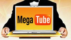 """We're just like YouTube,"" Megaupload lawyer tells Ars"