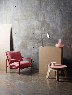 Norsk design strålte i Milano | Bo-bedre.no