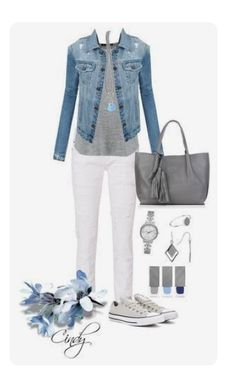 Michael kors, witchery, spring street, phillip gavriel and burberry petite fashion Mode Outfits, Jean Outfits, Fall Outfits, Fashion Outfits, Spring Outfits Women Over 30, Outfit Winter, Cute Casual Outfits, Girly Outfits, Winter Boots