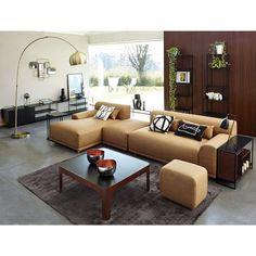 1000 ideas about meuble enfilade on pinterest casier industriel chene massif and enfilade. Black Bedroom Furniture Sets. Home Design Ideas
