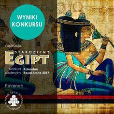 Starożytny_Egipt_wyniki_blog Stone, Blog, Movies, Movie Posters, Jewelry, Art, Art Background, Rock, Jewlery