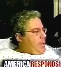 """WTC Survivor/Arthur DelBianco – WTC Survivor.  An American Building Maintenance employee.  Worked 15 years at the World Trade Center.      Video interview 9/11/01: """"...and then all of a sudden it started like -- It sounded like gunfire.  You know, bang, bang, bang, bang, bang.  And then all of a sudden three big explosions."""" http://www.youtube.com/watch?v=5IqSsTmWv7k&eurl=       NBC Today Show Video interview with Arthur DelBianco, Marlene Cruz, and Hursley Lever 9/12/01:  At time of the…"""