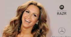 Mandy Capristo shines Despite Diss Kay One And is called Grace | Piclers