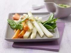 Gesund und lecker: Hier sind kalorienarme Rezepte von EAT SMARTER. Bei den genialen Gerichten ist für jeden Geschmack etwas dabei!