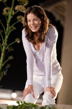 Still of Michelle Monaghan in The Heartbreak Kid (2007)