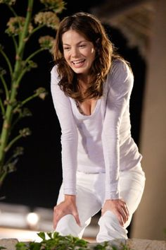 Still of Michelle Monaghan in The Heartbreak Kid (2007)