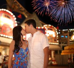 Disneyland Engagement Photos Leah and Arvin have always been that classically beautiful couple for as long as I have known them. In fact, when I first decided to embark on wedding photography, this awesome couple was one of the first to pose for me for a styled shoot. As you can imagine, I was ...